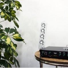 Neues von der Pflanzenmusik