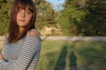 ELENA-GIVANI_article_body-150x99