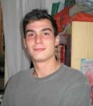 Ludovico-Ravelli_article_body-131x150