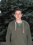 Mattias-Schweitzer_article_body-112x150