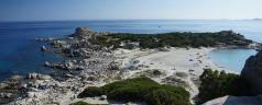 Magische Ferien in Sardinien