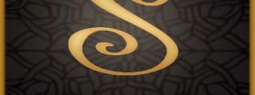 Synchronisches Horoskop: 16. – 22. Oktober 2016
