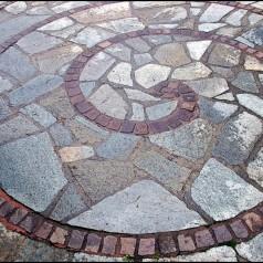 Astralreisen in Ohlstadt/ Obb
