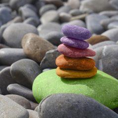 5 Weisen, wie Prana Therapie dein Leben verändern kann