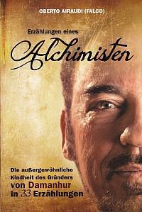 Alchimist