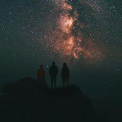 Außerirdische – Mythos oder Realität?