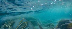 Das Zeichen von Atlantis – Realität / Fantasie?