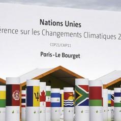 5 realistische Lösungen für den Klimawandel