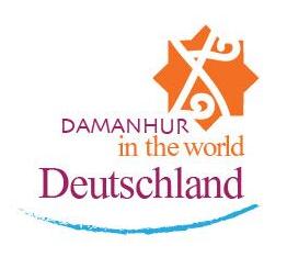 Damanhur Deutschland