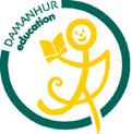 Damanhur_Education
