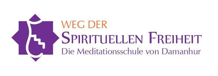 Damanhur_Weg der spirituellen Freiheit