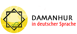 Damanhur Blog - Deutsch