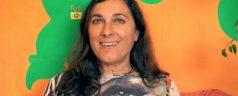 Wie ich nach Damanhur kam: Diomedea Anguria