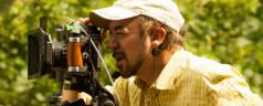 FALCO TARASSACO: Raumkrümmung und Zeitreise