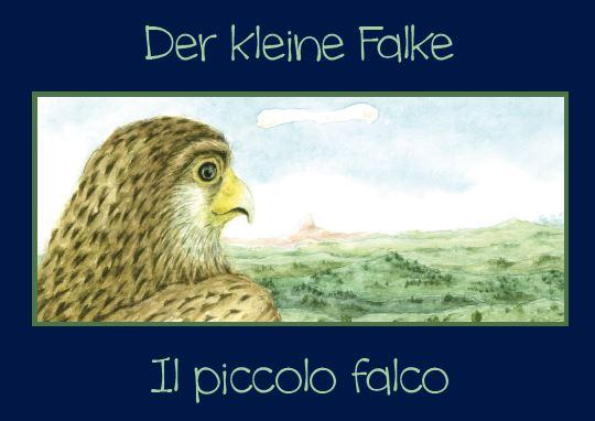 Il Picolo Falco