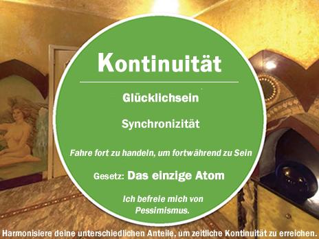 Kontinuität_Modul 2.fw