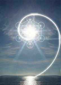 Fibunaci - freie Energie