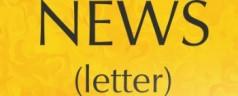 Damanhur News: Reden macht uns stark, kommunizieren göttlich