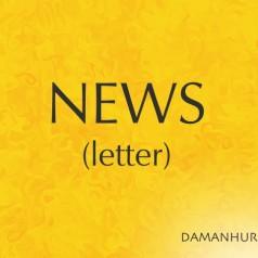 Damanhur News: Der Offene Tempel dankt euch, und auch wir danken euch