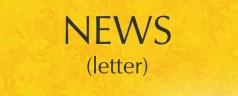 Damanhur News: Eine angenehme und entspannende Meditation