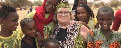 Geschichten außergewöhnlicher Menschen: Pellicano Altea