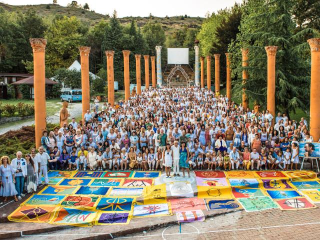 Popolo-Spirituale-2015