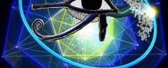 Pranatherapie – Förderung des energetischen Gleichgewichts
