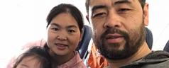 Zwischen China und Damanhur