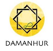 damanhur_logo_md2