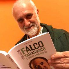 Falco Tarassaco. Der Traum. Die Botschaft.