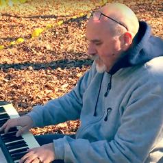 Konzert für Busch und Piano