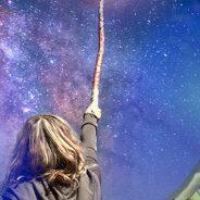 Rituale, Wissenschaft und Magie